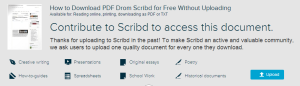 scribd-downloader-7